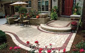 Choosing The Right Paver Color How To Choose A Color Unilock