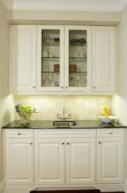 Wet Bar Sink And Cabinets Bar Sink Cabinet Kitchen Traditional With White Cabinets Wet Bar