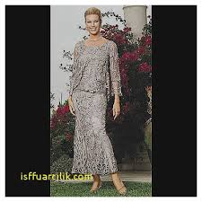 Mature Wedding Dresses Dresser Awesome Cheap Dressers For Sale Under 100 Dollars Cheap