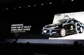 nvidia partners with volkswagen uber baidu and more for self