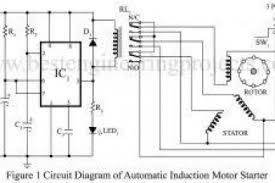 wiring diagram for 3 phase 5 pin plug wiring diagram
