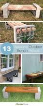 best 25 cheap backyard ideas ideas on pinterest landscaping