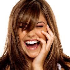 pr at partners 12 photos u0026 54 reviews hair salons 10772