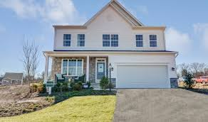 search warrenton new homes find new construction in warrenton va