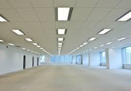 eclairage de bureau les quatre avantages bénéfiques d un éclairage de bureau efficace