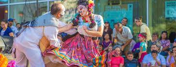 Dia De Los Muertos Pictures Dia De Los Muertos Festival Mesa Arizona Phoenix Arizona