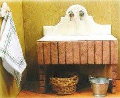 Dollhouse Kitchen Sink by 118 Best Tutorials Miniature Kitchen Appliances Images On