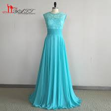 compare prices on turquoise bridesmaid dress online shopping buy
