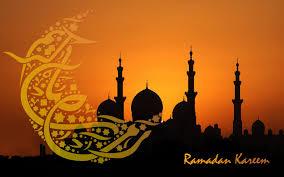 muzammil siddiqi islamicity