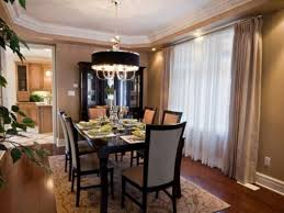modern home interior design download formal dining room color