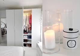 Schlafzimmer Schwarzes Bett Welche Wandfarbe Verlockendes Schlafzimmer News Neue Lieblingsuhr Schwarze
