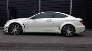 mercedes c300 amg wheels amg wheels wheels with tyres mince his words