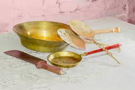 copper projects enjoy copper and brass sales for your kitchen renovation projects