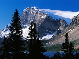 beautiful nature wallpaper mountain wallpapers for free download