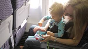 traveling with infant images How to fly with a baby tsa rules plus 10 tips on air travel with jpg