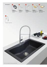 catalogo franke lavelli franke acquario line lavello cucina www therapy4home t4h
