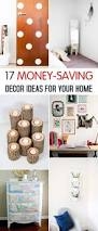 Home Decorating Diy Ideas by 62 Best Diy Home Edition Images On Pinterest Diy Home Projects