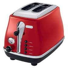 Are Dualit Toasters Worth The Money Yellow 2 Slice Toaster Target