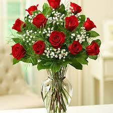 Flower Delivery Nyc New York Florist Flower Delivery By Chelsea Florist Inc