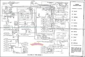 npr 400 wiring diagram isuzu wiring diagrams instruction