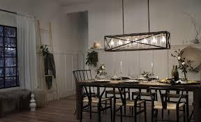 lighting dining room 20 dining room light fixtures best lighting ideas with regard to