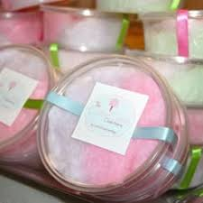 cotton candy wedding favor the cotton candy confectionery 50 photos desserts doylestown