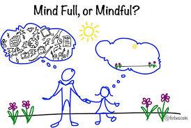 ellen sturm niz mindfulness matters mindfulnesseyfs twitter