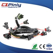 wire harness machine wire harness machine suppliers and
