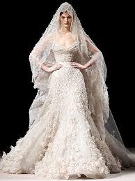 armani wedding dresses 22 best wedding armani images on wedding dressses