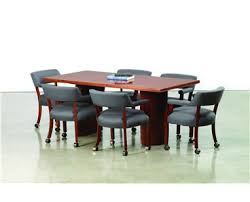 Contemporary Conference Table Transitional Contemporary Conference Room Fuiture Executive