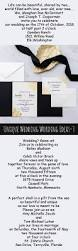 21 best wedding wording and templates ideas images on pinterest