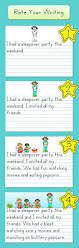 3rd grade writing paper 212 best second grade writing ideas images on pinterest teaching free rate your writing downloads yea