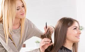 infinity a hair salon price list lemoyne pa