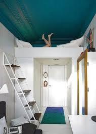 repeindre sa chambre les 11 meilleures images du tableau ceilings sur enfin