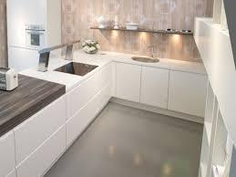 poignees cuisine cuisine blanc mat sans poignee 11 poigne une poignes with