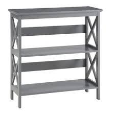 bookcases u0026 bookshelves joss u0026 main