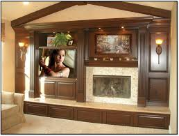 Rustic Living Room by Tv Stands Best Contemporary Tv Stands Big Lots Ideas Big Lots