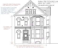 floor plan of commercial building 3 storey commercial building complete plan unit apartment plans