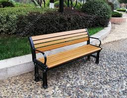 Park Benches For Sale 13 Best Wpc Benches Images On Pinterest Benches Parks And Park