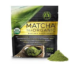 amazon com organic matcha green tea powder japanese premium