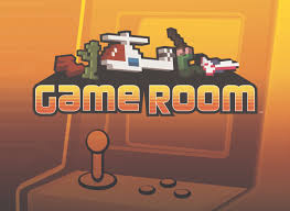indie retro news xbox live recommendation of the week game room