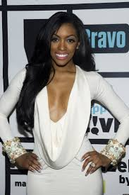 porche with real hair from atalanta housewives the 22 best images about porsha porsha porsha on pinterest