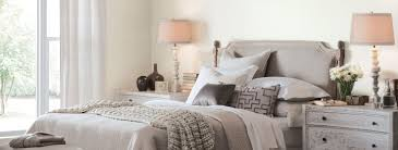 sherwin williams 2017 colors of the year bedroom paint colors 2017 sherwin williams glif org