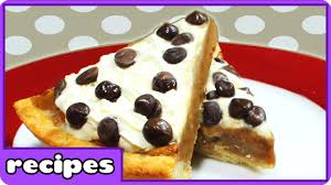 thanksgiving goodies recipes recipes for thanksgiving sweet potato pie dessert learn how to