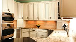kitchen cabinet handles cheap buy cabinet hardware near me cheap knobs and pulls