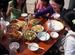 cuisine d饕utant cuisine d饕utant 54 images a comme azur et azun eklectic 花蓮
