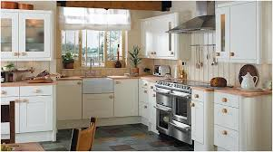 Kitchen Cabinet Doors B Q B Q Kitchens Doors Quality Braeburn Golf Course