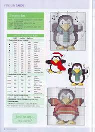 480 best cross stitch images on embroidery
