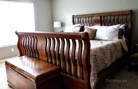 Sleep Number Adjustable Bed Frame Sleep Number M7 Bed