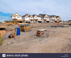 2 story homes two story homes stock photos u0026 two story homes stock images alamy
